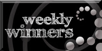 Weekly Winners Information