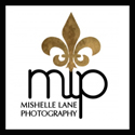 mishelle lane photography