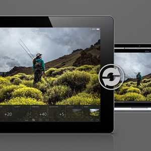 lightroom mobile sync to desktop